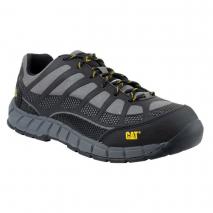 bodyguard-Caterpillar-Cat-Streamline-Safety-Trainer-(S1-P)