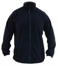 bodyguard-Fleece-&-Softshell-Jackets-Bodyguard-Workwear-Fleece