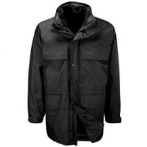 bodyguard-Jackets-Antarctica-Jacket