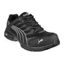bodyguard-Safety-Trainers-Puma-Fuse-Motion-Low