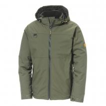 bodyguard-Jackets-Caterpillar-Moss-Chinook-Jacket