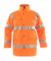 bodyguard-Jackets-Multi-Way-Hi-Vis-Rail-Jacket