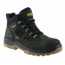 bodyguard-Safety-Boots-DeWalt-Challenger-3-Sympatex-Safety-Boot-(S3)
