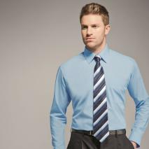 bodyguard-sale-Disley-Shirt-Long-Sleeve-Shirt-(C901)