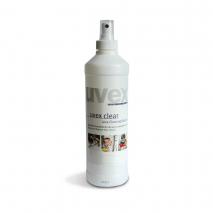 Uvex 16oz Clng Fluid