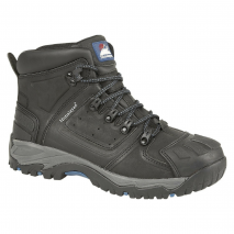 Himalayan-Footwear-Himalayan-Black-Waterproof-Safety-Boot-(S3)