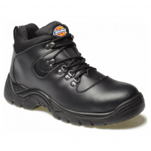 bodyguard-Safety-Boots-Dickies-Fury-Hiker-Safety-Boot-(S1P)