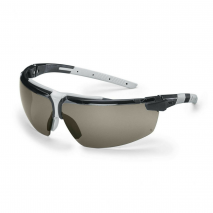 Uvex I-3 Safety Specs