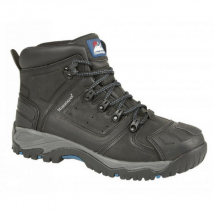 bodyguard-Safety-Boots-Himalayan-Black-Waterproof-Safety-Boot-(S3)