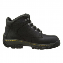 Dr Martens Tred Boot