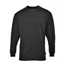 bodyguard-Base-Layers-and-Thermals-Smooth-Base-Layer-Long-Sleeve-Top