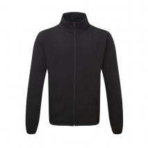 bodyguard-Sweatshirts-Black-Lightweight-Full-Zip-Sweater