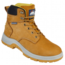Himalayan-Footwear-Himalayan-Honey-Safety-Boot-(S1P)