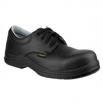 bodyguard-Safety-Shoes-ESD-Unisex-Shoe-(S2)