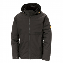 bodyguard-Jackets-Caterpillar-Black-Chinook-Jacket