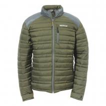 bodyguard-Jackets-Caterpillar-Moss-Defender-Jacket