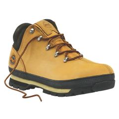 Timberland Splitrock Pro Safety Boots w/ Steel Toecap & Midsole