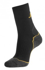 Snickers WoolFusion Mid Socks