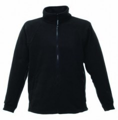 Regatta Ladies Thor 3 Jacket