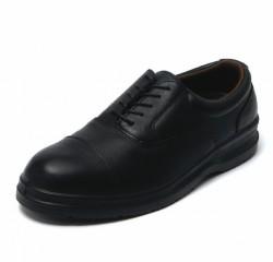 Oxford Super Safety Shoe