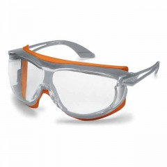 Uvex Skyguard Safety Spectacles w/ supravision excellence coating
