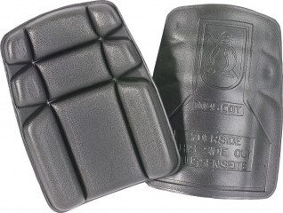 Mascot Grant Kneepads - Suitable for all Mascot products