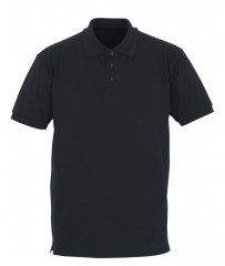Mascot Soroni Polo Shirt w/ Modern, close fit, Ribbed collar& cuffs