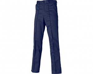 Dickies Redhawk Work Trousers w/ Two front pockets