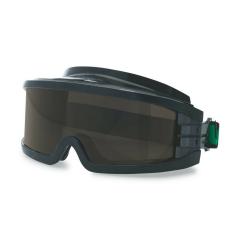 Uvex Ultravision Welding Goggle w/ infradur plus coating