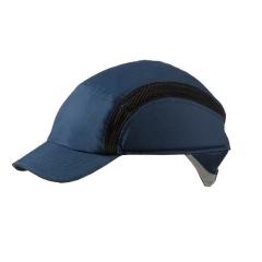 Centurion Airpro Short Peak Bump Cap w/ Dupont Teflon fabric protector