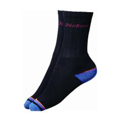 Strong Work Socks 3 Pack