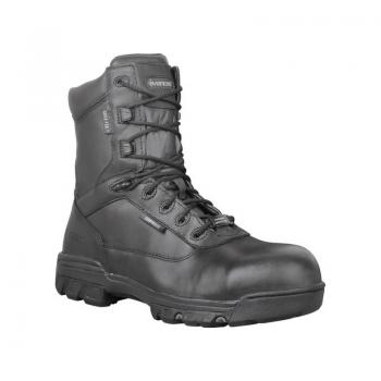 Safety-Boots-Enforcer-8