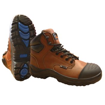 bodyguard-Safety-Boots-Bodyguard-Workwear-Innovator-Safety-Boots-(S3)
