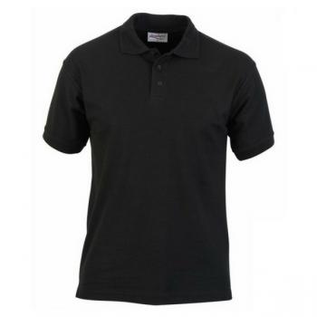 bodyguard-Polo-Shirts-Precision-Polo-Shirt